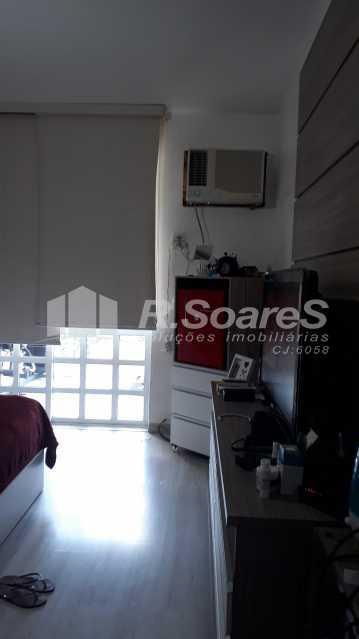 20200726_113942 - Casa à venda Rua Tácito Esmeris,Rio de Janeiro,RJ - R$ 650.000 - VVCA30136 - 28