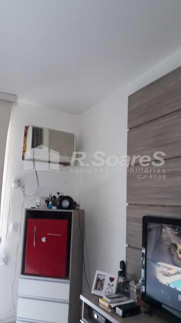 20200726_113950 - Casa à venda Rua Tácito Esmeris,Rio de Janeiro,RJ - R$ 650.000 - VVCA30136 - 29