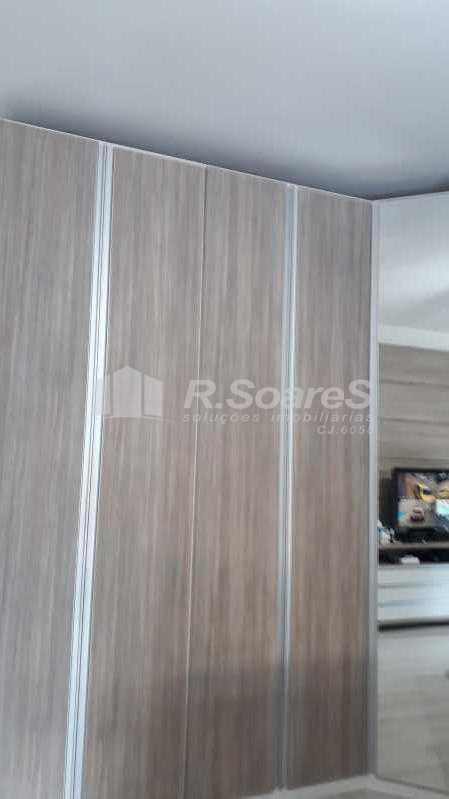 20200726_113957 - Casa à venda Rua Tácito Esmeris,Rio de Janeiro,RJ - R$ 650.000 - VVCA30136 - 12