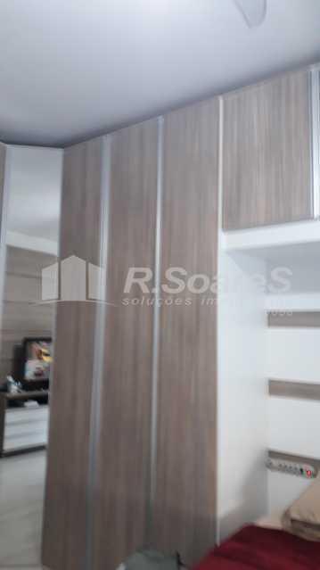 20200726_114000 - Casa à venda Rua Tácito Esmeris,Rio de Janeiro,RJ - R$ 650.000 - VVCA30136 - 13