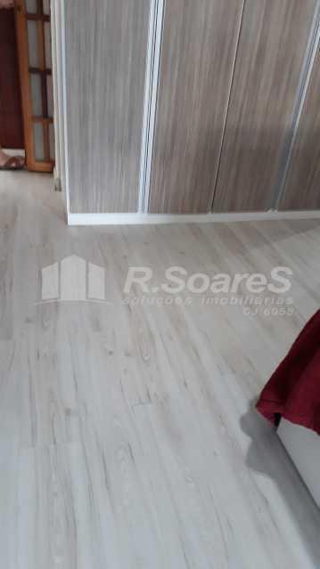 20200726_114005 - Casa à venda Rua Tácito Esmeris,Rio de Janeiro,RJ - R$ 650.000 - VVCA30136 - 26