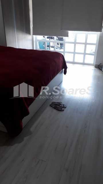 20200726_114017 - Casa à venda Rua Tácito Esmeris,Rio de Janeiro,RJ - R$ 650.000 - VVCA30136 - 30