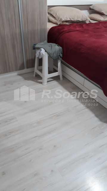 20200726_114020 - Casa à venda Rua Tácito Esmeris,Rio de Janeiro,RJ - R$ 650.000 - VVCA30136 - 31