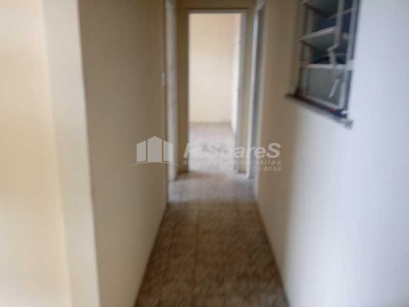 IMG-20200728-WA0013 - Apartamento 2 quartos à venda Rio de Janeiro,RJ - R$ 160.000 - VVAP20621 - 6