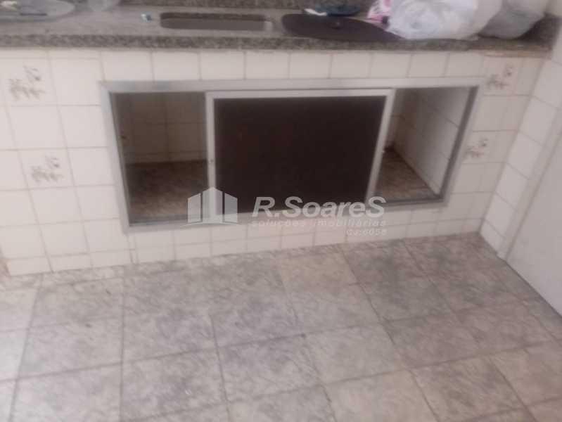 3ccc31a7-a756-4c84-9d1b-d2b2bb - Apartamento 2 quartos à venda Rio de Janeiro,RJ - R$ 160.000 - VVAP20621 - 11