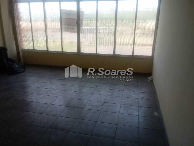 4c85a0ec-87d2-4fc0-9a7c-00036e - Apartamento 2 quartos à venda Rio de Janeiro,RJ - R$ 160.000 - VVAP20621 - 3