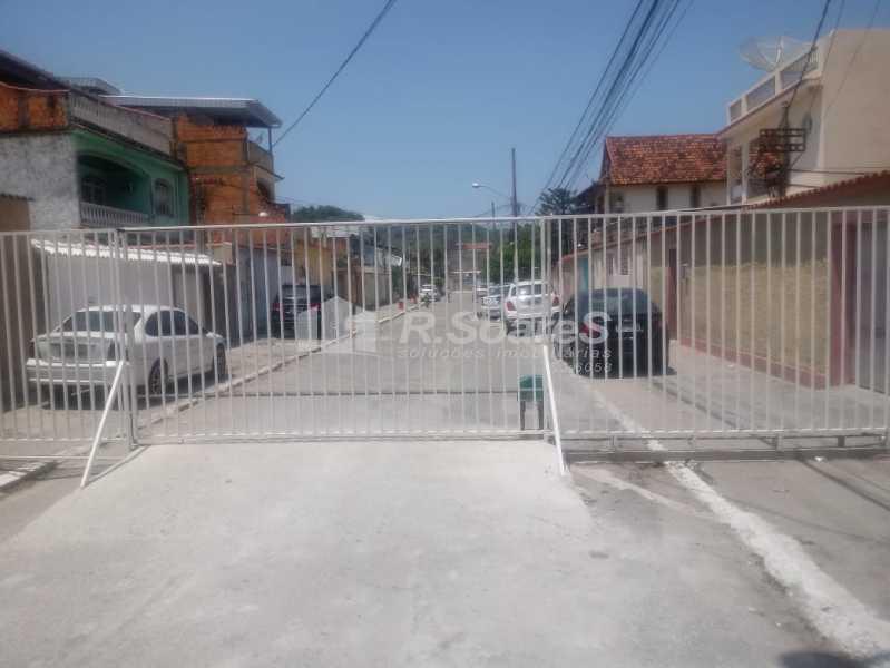 5cda8748-bb59-4b07-a7df-624f60 - Apartamento 2 quartos à venda Rio de Janeiro,RJ - R$ 160.000 - VVAP20621 - 1