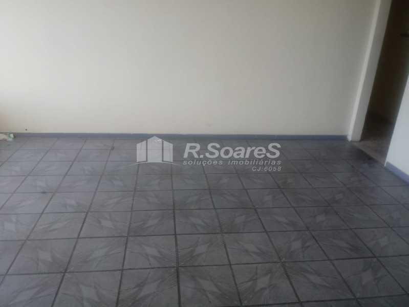096ead84-3d6d-43ce-b458-d14285 - Apartamento 2 quartos à venda Rio de Janeiro,RJ - R$ 160.000 - VVAP20621 - 10