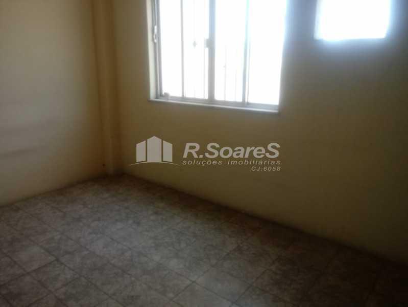 213b21b7-3016-4513-921b-8f070f - Apartamento 2 quartos à venda Rio de Janeiro,RJ - R$ 160.000 - VVAP20621 - 8