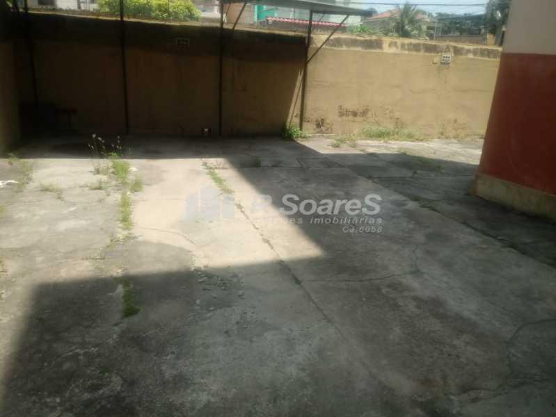 959b432f-6693-4216-bc0f-8e405f - Apartamento 2 quartos à venda Rio de Janeiro,RJ - R$ 160.000 - VVAP20621 - 19