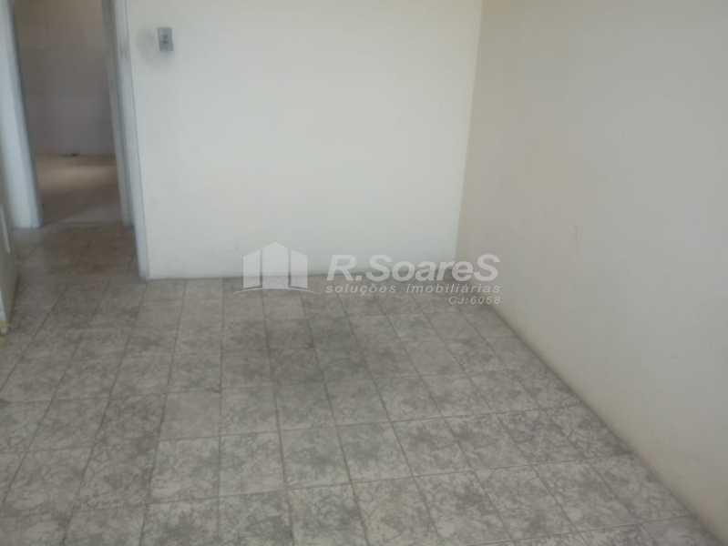 2102d108-793e-4535-9413-6016dd - Apartamento 2 quartos à venda Rio de Janeiro,RJ - R$ 160.000 - VVAP20621 - 7