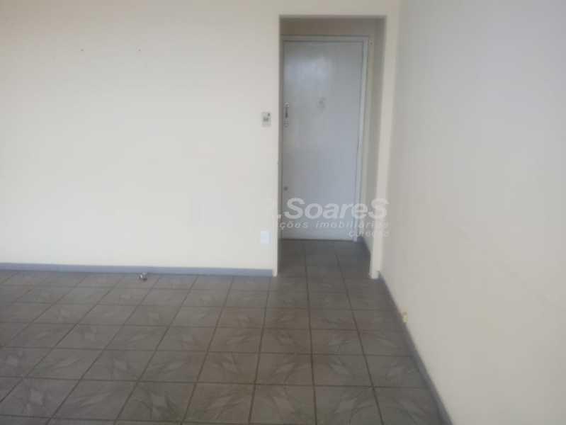 32603f9c-1781-478f-ba1e-cf0519 - Apartamento 2 quartos à venda Rio de Janeiro,RJ - R$ 160.000 - VVAP20621 - 9