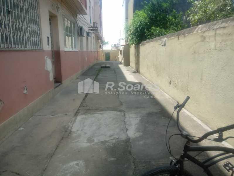 a6b18f0c-5247-4b97-8b1b-ccdd1a - Apartamento 2 quartos à venda Rio de Janeiro,RJ - R$ 160.000 - VVAP20621 - 18