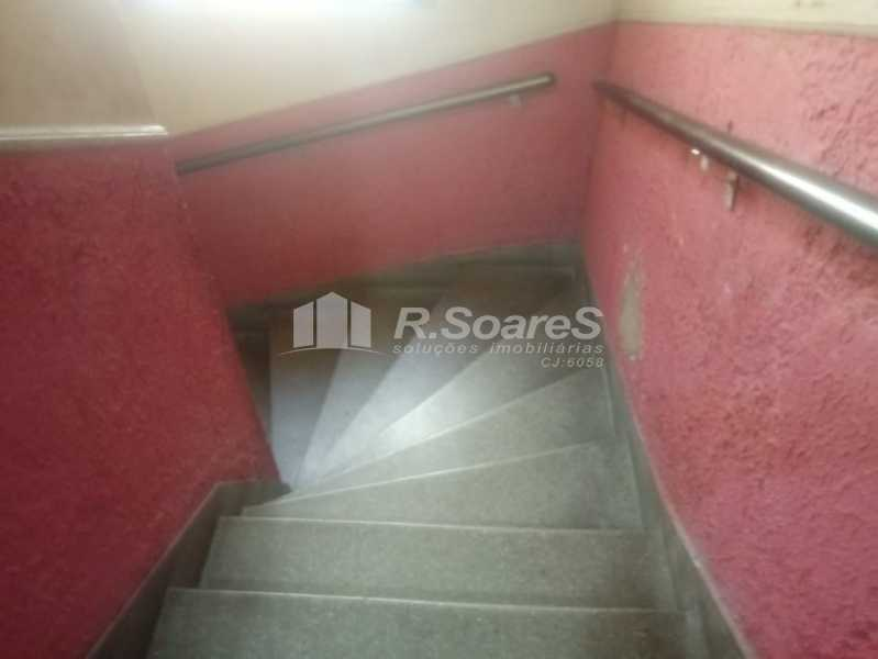 acd62237-5d47-4644-b23c-8970a2 - Apartamento 2 quartos à venda Rio de Janeiro,RJ - R$ 160.000 - VVAP20621 - 23