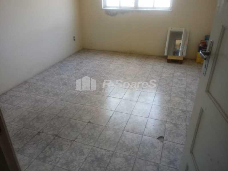 b3e7d972-6586-4f1d-bc4e-762542 - Apartamento 2 quartos à venda Rio de Janeiro,RJ - R$ 160.000 - VVAP20621 - 5