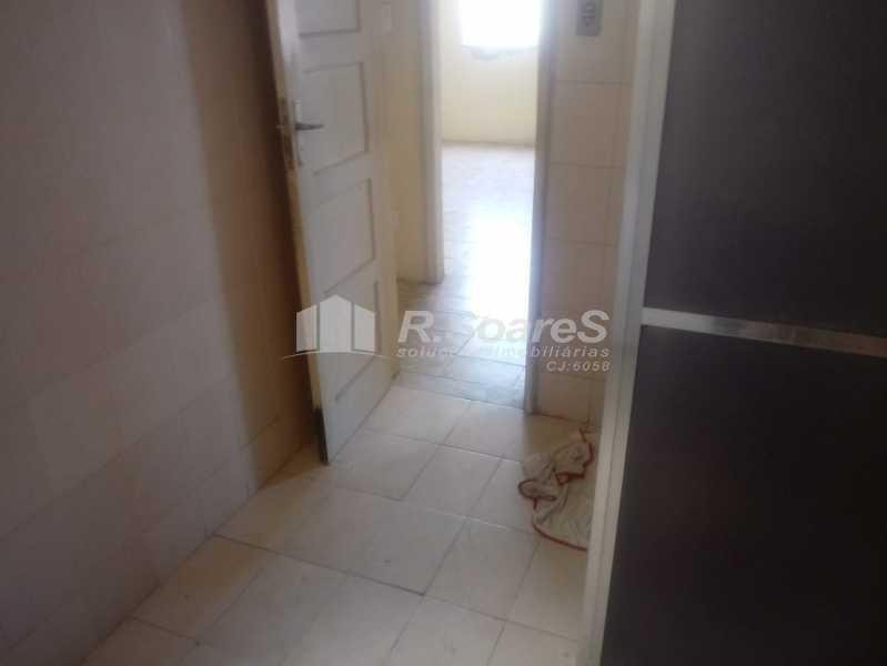bda41f7d-c69f-49cf-a9ea-30951e - Apartamento 2 quartos à venda Rio de Janeiro,RJ - R$ 160.000 - VVAP20621 - 15
