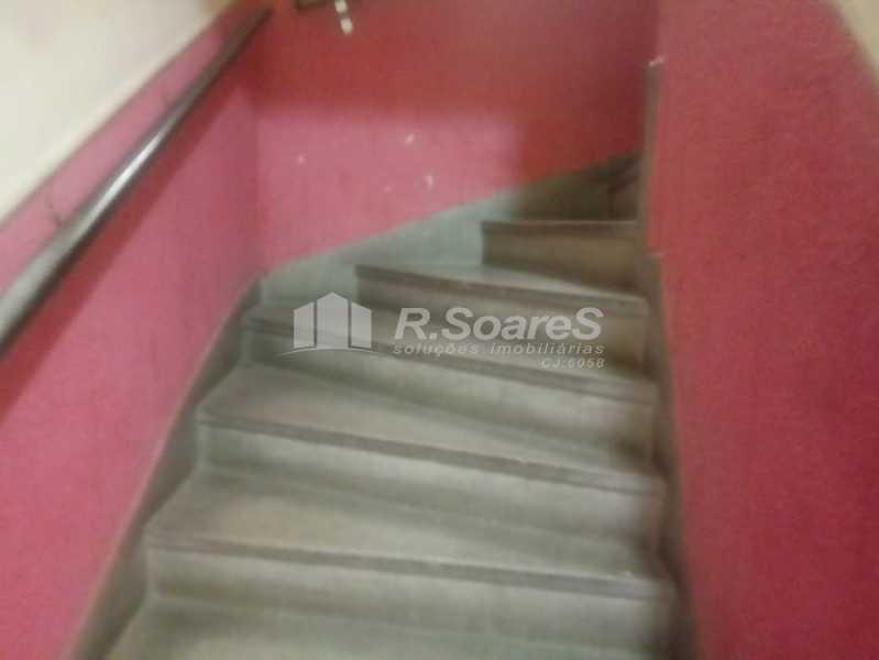 4cb8559e-528e-43fb-856b-1b2ef5 - Apartamento 2 quartos à venda Rio de Janeiro,RJ - R$ 160.000 - VVAP20621 - 24