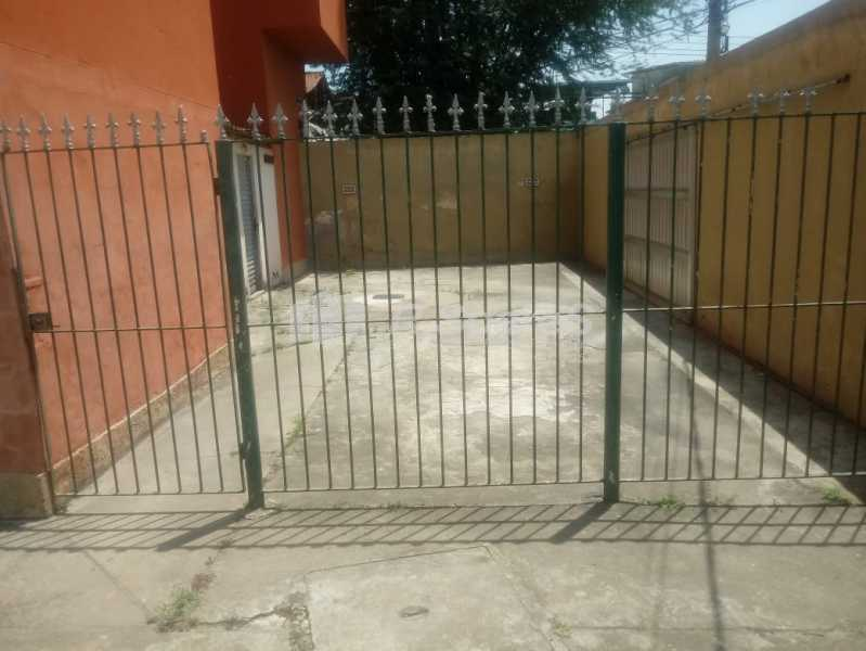 d9bc0ce7-7de9-40da-a40c-d3120e - Apartamento 2 quartos à venda Rio de Janeiro,RJ - R$ 160.000 - VVAP20621 - 25