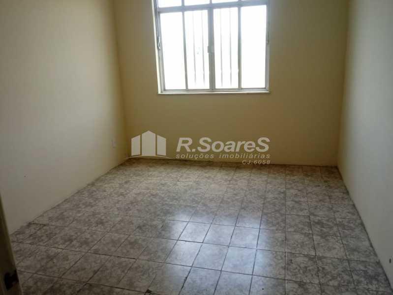 126e2fa0-69e7-4ae1-b6ba-248377 - Apartamento 2 quartos à venda Rio de Janeiro,RJ - R$ 160.000 - VVAP20621 - 26