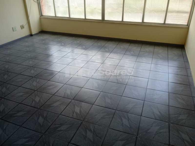 9173f49b-a8bc-4776-864e-304e8c - Apartamento 2 quartos à venda Rio de Janeiro,RJ - R$ 160.000 - VVAP20621 - 28
