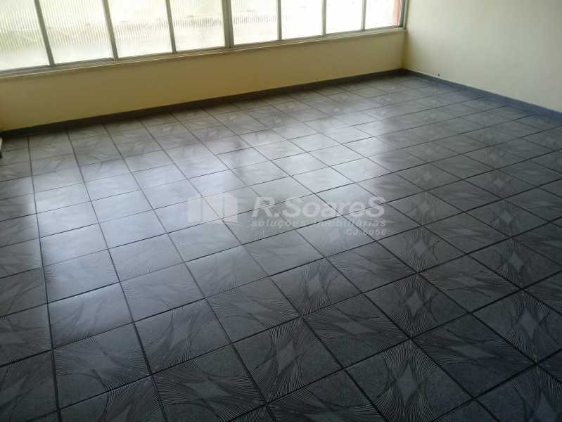 4b167823-cf03-4110-b8bd-d143da - Apartamento 2 quartos à venda Rio de Janeiro,RJ - R$ 160.000 - VVAP20621 - 29