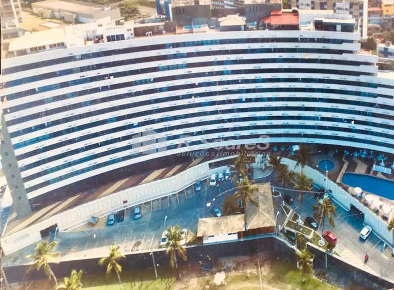 2 - Apartamento 3 quartos à venda Salvador,BA - R$ 2.000.000 - LDAP30319 - 3