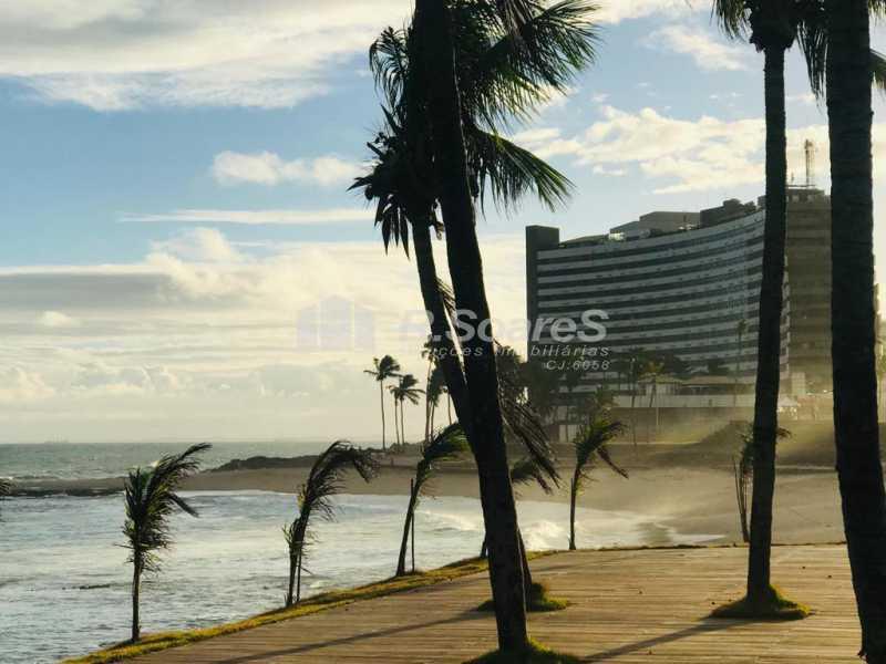6 - Apartamento 3 quartos à venda Salvador,BA - R$ 2.000.000 - LDAP30319 - 7