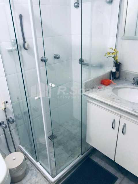 11 - Apartamento 3 quartos à venda Salvador,BA - R$ 2.000.000 - LDAP30319 - 12