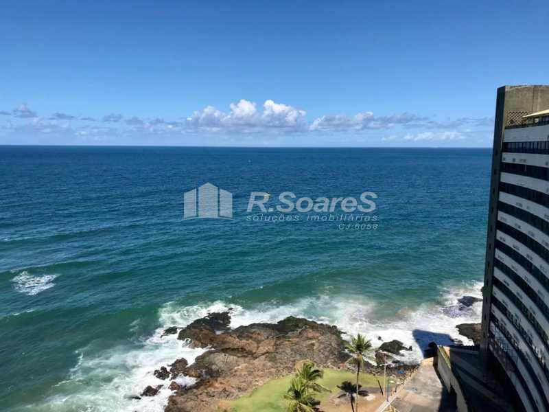 19 - Apartamento 3 quartos à venda Salvador,BA - R$ 2.000.000 - LDAP30319 - 20
