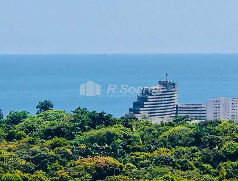 20 - Apartamento 3 quartos à venda Salvador,BA - R$ 2.000.000 - LDAP30319 - 21
