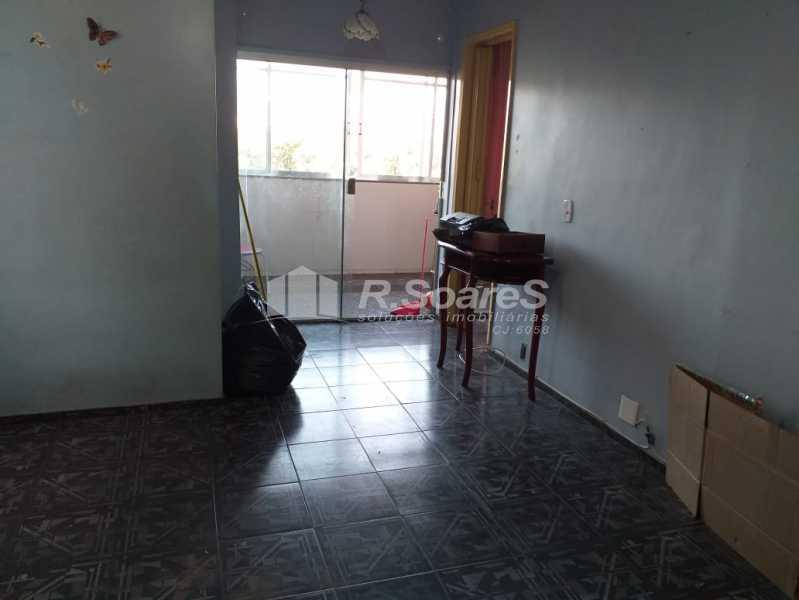 IMG-20200730-WA0021 - Apartamento 1 quarto à venda Rio de Janeiro,RJ - R$ 190.000 - VVAP10073 - 3