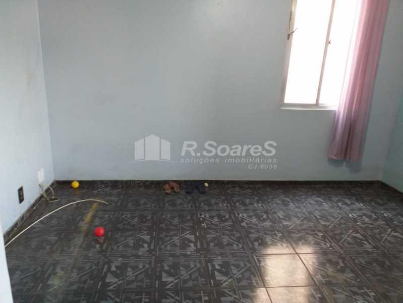 IMG-20200730-WA0026 - Apartamento 1 quarto à venda Rio de Janeiro,RJ - R$ 190.000 - VVAP10073 - 9