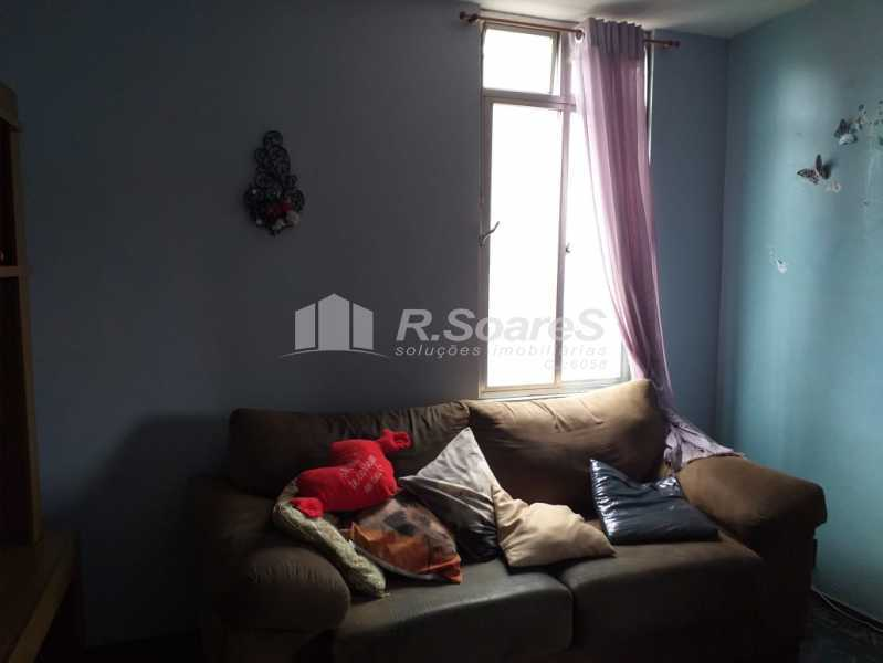 IMG-20200730-WA0019 - Apartamento 1 quarto à venda Rio de Janeiro,RJ - R$ 190.000 - VVAP10073 - 15