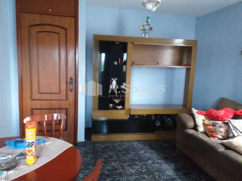 IMG-20200730-WA0023 - Apartamento 1 quarto à venda Rio de Janeiro,RJ - R$ 190.000 - VVAP10073 - 19