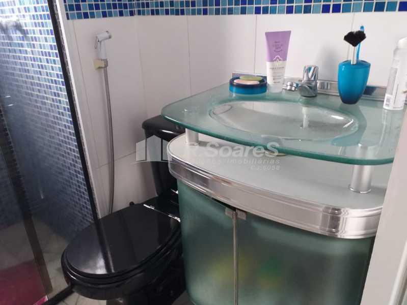 IMG-20200730-WA0024 - Apartamento 1 quarto à venda Rio de Janeiro,RJ - R$ 190.000 - VVAP10073 - 20