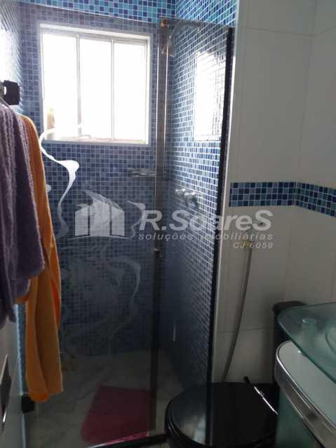 IMG-20200730-WA0029 - Apartamento 1 quarto à venda Rio de Janeiro,RJ - R$ 190.000 - VVAP10073 - 25
