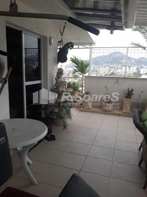 WhatsApp Image 2020-07-31 at 1 - Cobertura 3 quartos à venda Rio de Janeiro,RJ - R$ 550.000 - VVCO30032 - 28
