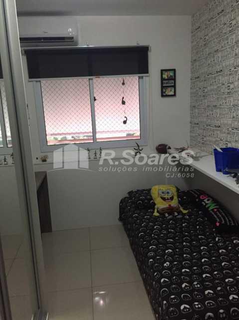 WhatsApp Image 2020-07-31 at 1 - Cobertura 3 quartos à venda Rio de Janeiro,RJ - R$ 550.000 - VVCO30032 - 24