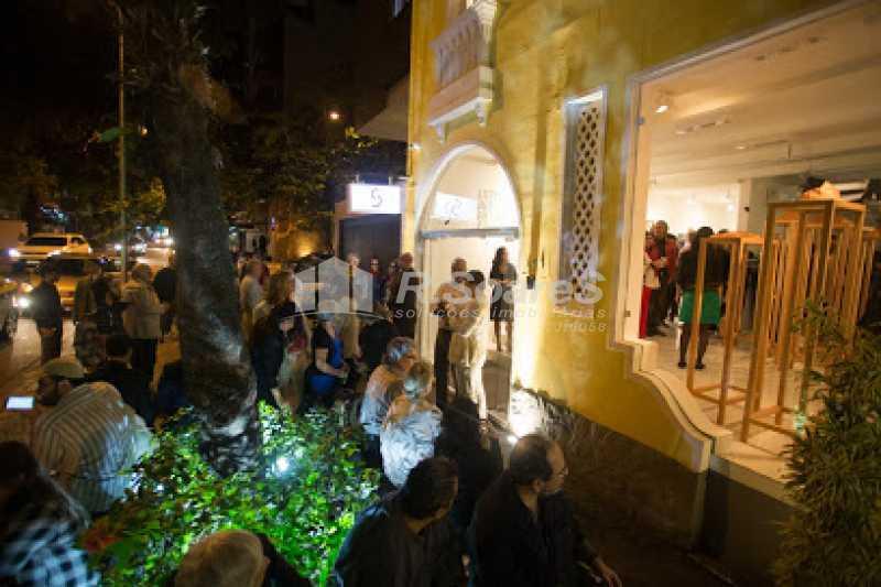 unnamed - Loja 80m² para alugar Rio de Janeiro,RJ - R$ 30.000 - LDLJ00016 - 4
