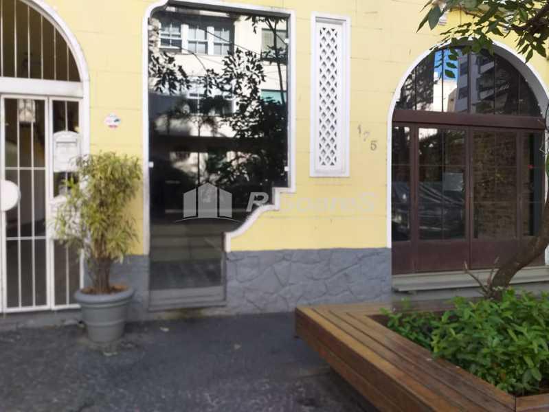 WhatsApp Image 2020-08-04 at 1 - Loja 80m² para alugar Rio de Janeiro,RJ - R$ 30.000 - LDLJ00016 - 5
