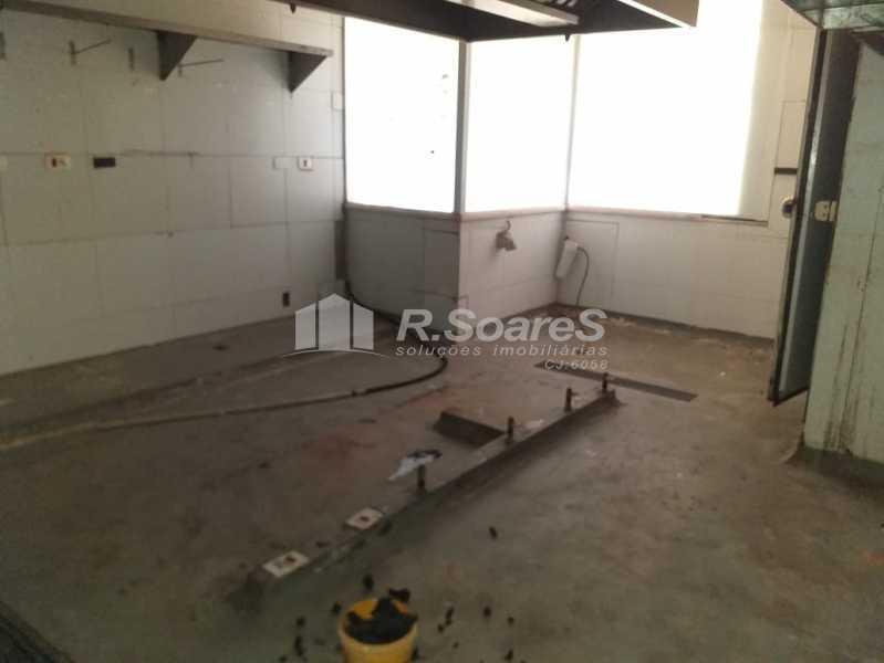WhatsApp Image 2020-08-04 at 1 - Loja 80m² para alugar Rio de Janeiro,RJ - R$ 30.000 - LDLJ00016 - 13