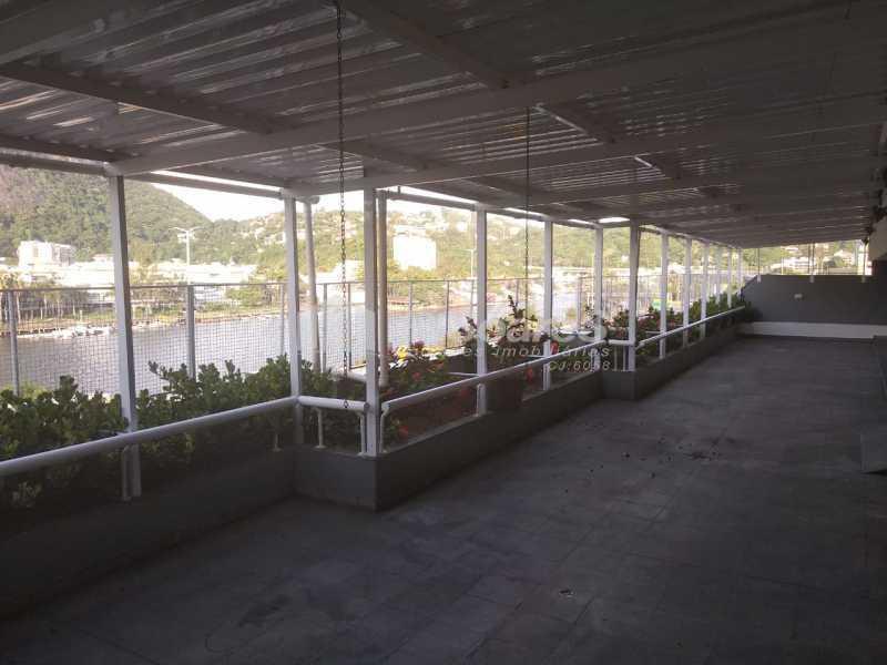 IMG-20190318-WA0013 - Prédio 1100m² para alugar Avenida Ministro Ivan Lins,Rio de Janeiro,RJ - R$ 130.000 - LDPR00002 - 11