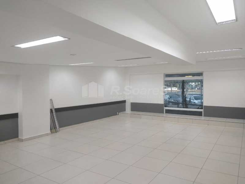 IMG-20190318-WA0027 - Prédio 1100m² para alugar Avenida Ministro Ivan Lins,Rio de Janeiro,RJ - R$ 130.000 - LDPR00002 - 9