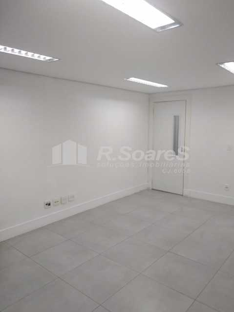 IMG-20190318-WA0022 - Prédio 1100m² para alugar Avenida Ministro Ivan Lins,Rio de Janeiro,RJ - R$ 130.000 - LDPR00002 - 10