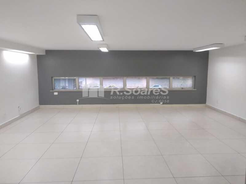 IMG-20190318-WA0017 - Prédio 1100m² para alugar Avenida Ministro Ivan Lins,Rio de Janeiro,RJ - R$ 130.000 - LDPR00002 - 13