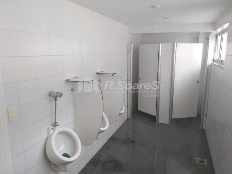 IMG-20190318-WA0031 - Prédio 1100m² para alugar Avenida Ministro Ivan Lins,Rio de Janeiro,RJ - R$ 130.000 - LDPR00002 - 16