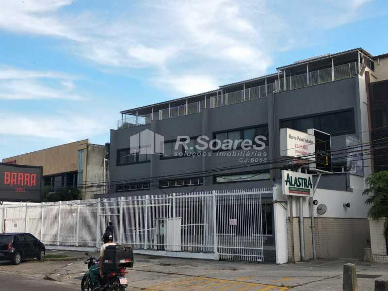 IMG-20190318-WA0020 - Prédio 1100m² para alugar Avenida Ministro Ivan Lins,Rio de Janeiro,RJ - R$ 130.000 - LDPR00002 - 6