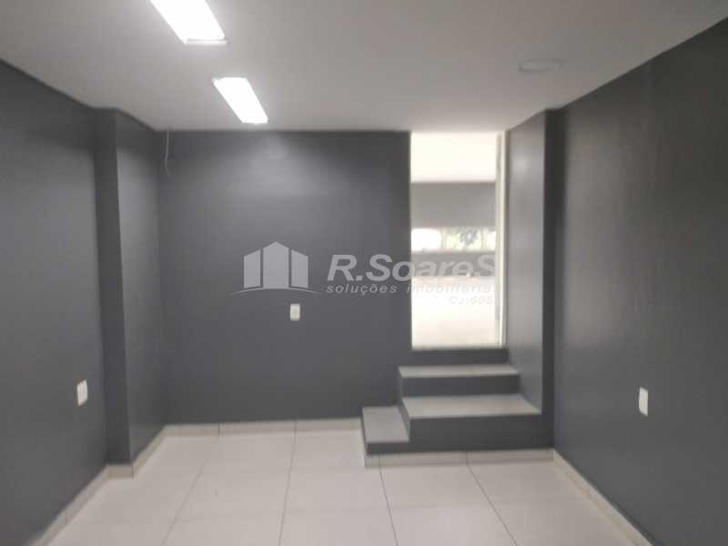 IMG-20190318-WA0014 - Prédio 1100m² para alugar Avenida Ministro Ivan Lins,Rio de Janeiro,RJ - R$ 130.000 - LDPR00002 - 12