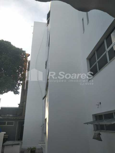 IMG-20190318-WA0015 - Prédio 1100m² para alugar Avenida Ministro Ivan Lins,Rio de Janeiro,RJ - R$ 130.000 - LDPR00002 - 22