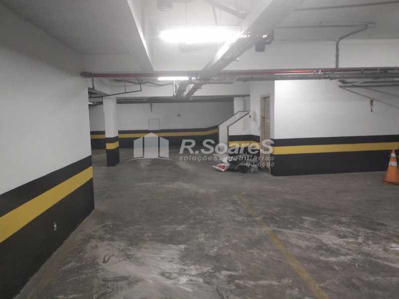 IMG-20190318-WA0028 - Prédio 1100m² para alugar Avenida Ministro Ivan Lins,Rio de Janeiro,RJ - R$ 130.000 - LDPR00002 - 17